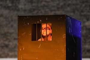 Freedom Prison show (10)