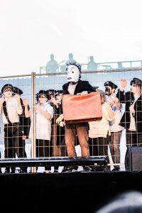 Freedom Prison show (5)