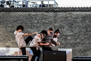Freedom Prison show (8)