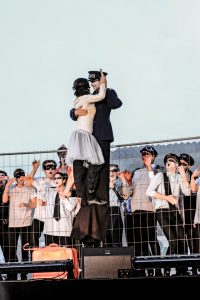 Freedom Prison show (4)