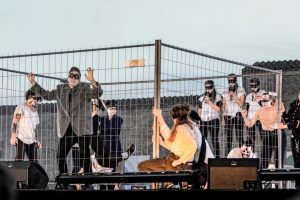 Freedom Prison show (6)